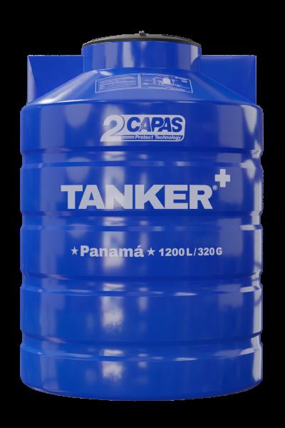 Azul-CP2_1200
