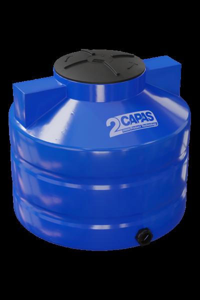 Azul-CP2_750