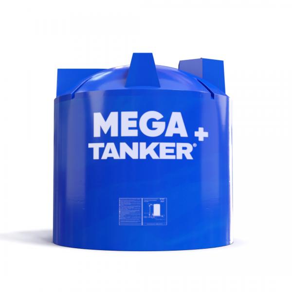 Megatanque 12 mil_azul