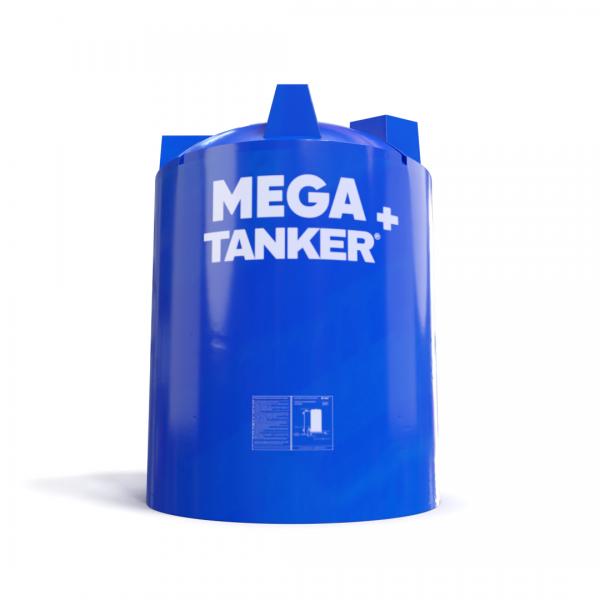 Megatanque 15 mil_azul_