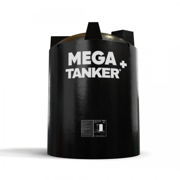 Megatanque 15 mil_negro