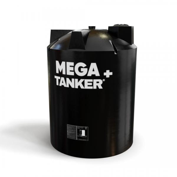 Megatanque 15 mil_negro_