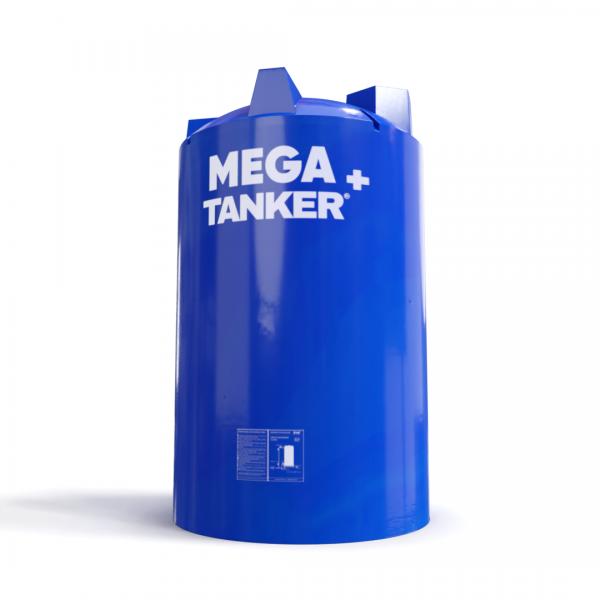 Megatanque 22 mil_azul_