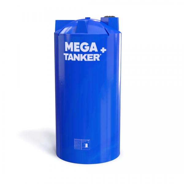 Megatanque 25 mil_azul