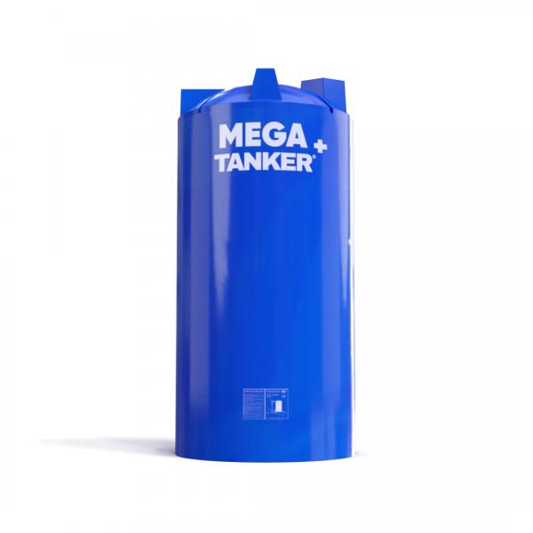 Megatanque 25 mil_azul_