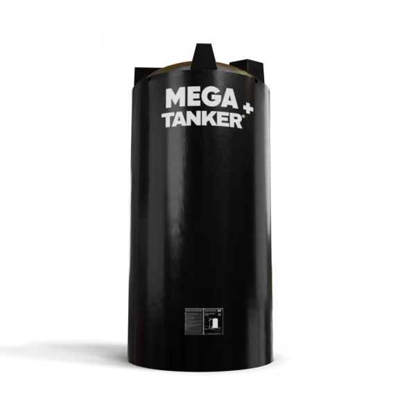 Megatanque 25 mil_negro_
