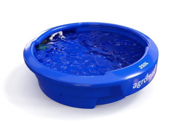 bebederoConAgua_250L_azul