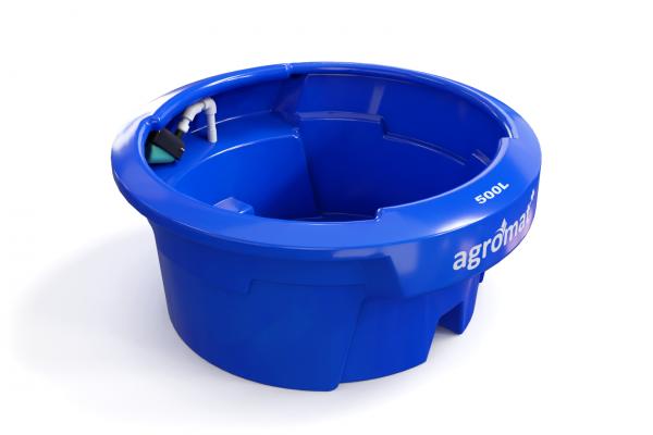bebedero_500L_azul