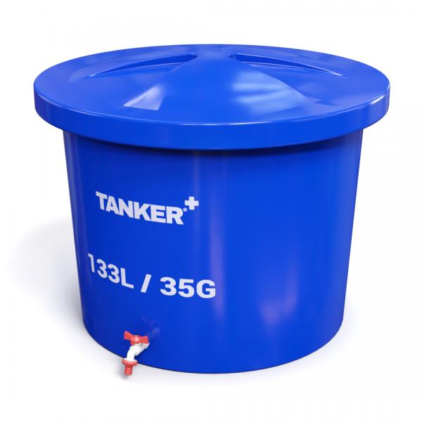 dispenser_tanker