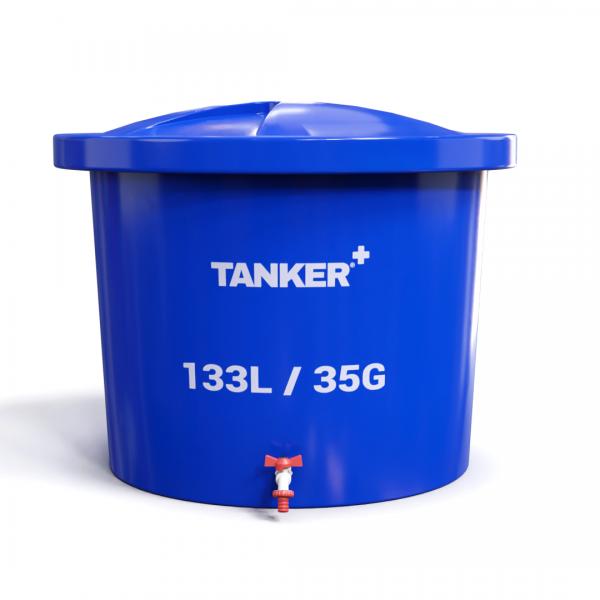 dispenser_tanker_