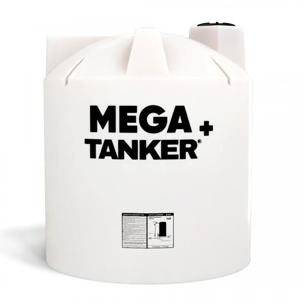 mega_tanker_12mil_blanco