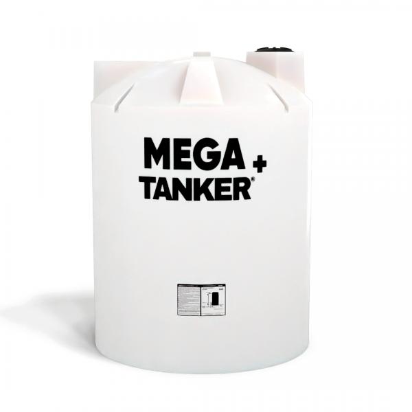 mega_tanker_15mil_blanco