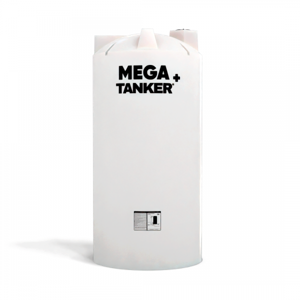 mega_tanker_25mil_blanco