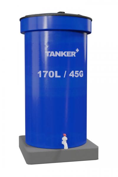 minitanker_45Gls