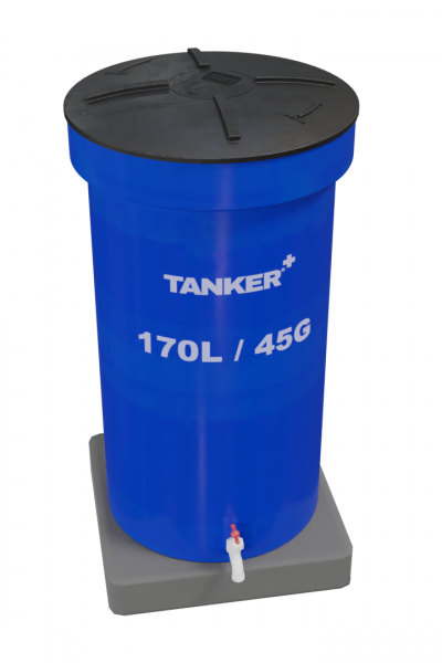 _minitanker_45Gls