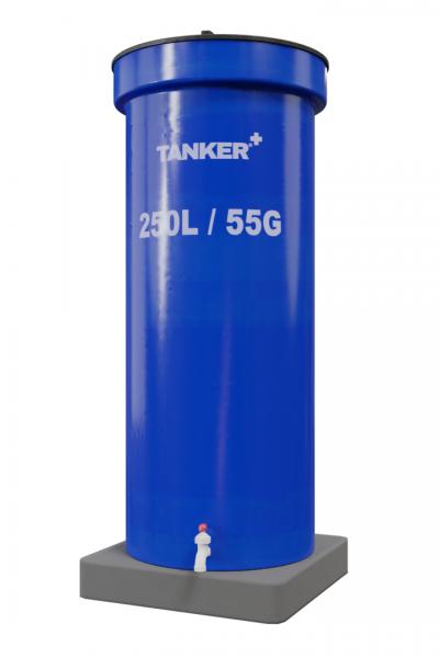 minitanker_55Gls