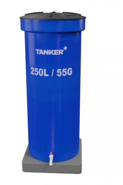 _minitanker_55Gls